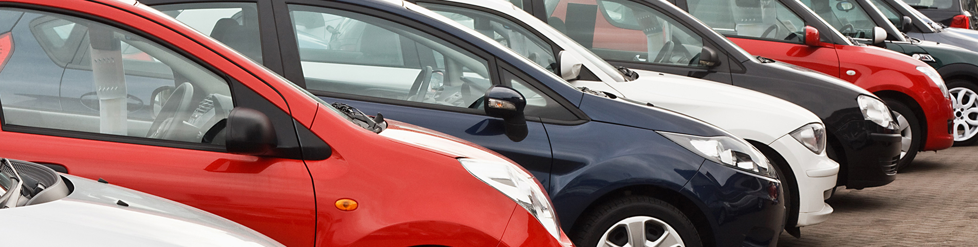 Autoline Car Sales Clane